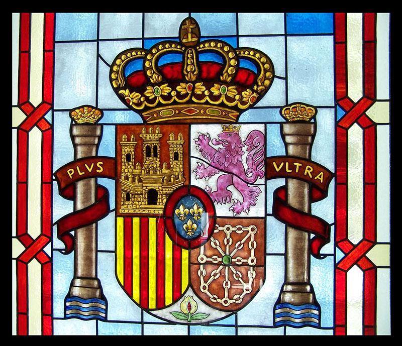 Heraldicas