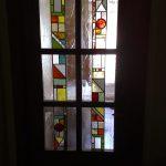 Puertas de entrada e interior (12)