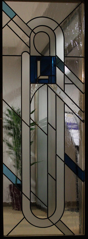 Puertas de entrada e interior (20)