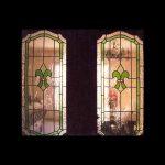Puertas de entrada e interior (22)