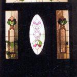 Puertas de entrada e interior (23)