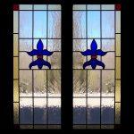 Puertas de entrada e interior (3)