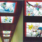 Vidrieras de techos (10)