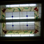 Vidrieras de techos (11)