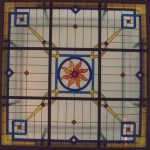 Vidrieras de techos (12)