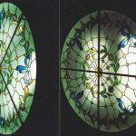 Vidrieras de techos (4)