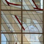 Vidrieras de techos (9)