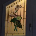 Puertas de entrada e interior (10)