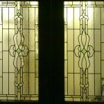 Puertas de entrada e interior (14)