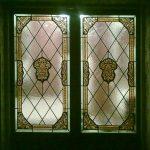 Puertas de entrada e interior (19)