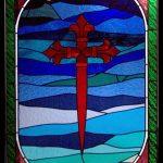 Religiosas (5)