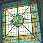 Vidrieras de techos (8)